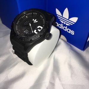 adidas Accessories - Adidas watch